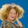 """Marina Martensson: """"Slovenija je zdaj moj dom"""""""