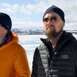 Leonardo DiCaprio: Okoljevarstveni aktivist