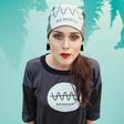 Lara Bernot: Ko se sestavi prava modna zgodba