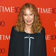 Mia Farrow: Umrl že njen tretji otrok