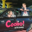 Nova platforma Coolio!, ki vsakodnevno vožnjo spremeni v vir zaslužka