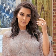 Kim Kardashian: Rop jo je popolnoma pretresel
