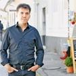 Stevo Pavlović: Praznuje 20. obletnico