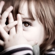 Vzgoja introvertiranih otrok: Moj otrok je plašen!