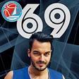 Marko Jovanović: Nazaj v košarkarske vode