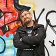 Željko Čakarevič: Lepo je biti v družbi najboljših