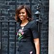 Michelle Obama: Bela hiša – privilegij ali zlata kletka?