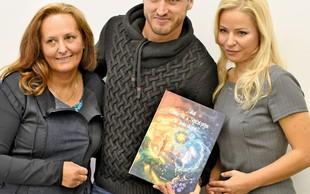Ločitve v Sloveniji: Izpovedi znanih Slovencev