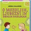 ja43_30_polica_o_mozoljih_maketa
