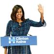 Michelle Obama: Svojo moč in vpliv uporablja za dober namen