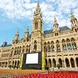 Dunajski filmski festival - Viennale je pred vrati