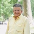 dr. Vojko Kavčič: Boj proti pozabljivosti