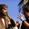 Mel Gibson želi v drugem Kristusovem pasijonu Jezusa peljati v pekel
