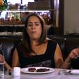 Vegetarijanka, ki je po 22 letih prvič poskusila meso, razburja internet