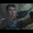 Michael Phelps nas v novem napovedniku za igro Call of Duty popelje v vesolje