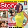 Sanja Grohar se je zaročila v Mehiki, piše nova Story!