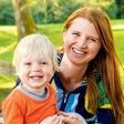 Ljubeča mama (Ana Bešter Bertoncelj): Učinkovito postavljanje mej v treh korakih