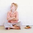 Ana Bešter Bertoncelj (kolumna): Kaj storiti, ko otrok trmari?