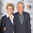 Warren Beatty: Zaljubljen v Ellen DeGeneres