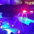 Na zabavi priljubljenega TV programa iskali »osumljence«