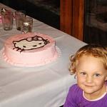 Nela je staršema pomagala preboleti njeno smrt. (foto: shutterstock, osebni arhiv)