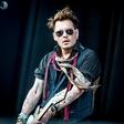 Johnny Depp v težavah: Pojavile so se slike, ki naj bi dokazovale, da je pretepal bivšo ženo!