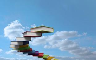 Dogodki na Slovenskem knjižnem sejmu, ki jih ne boste želeli zamuditi!