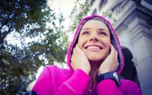 6 stvari, ki jih močna ženska v razmerju nikoli ne bo prenašala