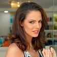 Sabina Remar: Melania je z njo govorila v angleščini!