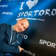 Obala je privilegij slovenskih športnikov