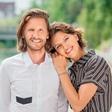 Tina Štrubelj in Simon Oblak: Povezana  s tradicijo