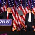 Donaldov odvetnik s tožbo zagrozil avtorju posnetka, v katerem ta namiguje, da je Barron Trump avtist!