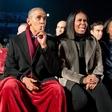 "Barack Obama za Rolling Stone: ""Michelle ne bo nikoli kandidirala za predsednico ZDA!"""