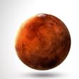 Dr. Bernard Ženko: Slovensko znanje na Marsu