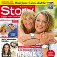 """Ilka Štuhec za Story: """"Moja največja opora je mama!"""""""