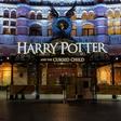 Harry Potter ostaja milenijski fenomen!