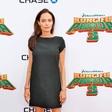 Angelina Jolie ima zdravstvene težave z nogami