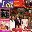 Lea razkriva, kakšen bo zadnji božič družine Obama v Beli hiši!