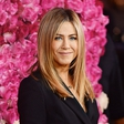 Jennifer Aniston za Brada Pitta nima časa