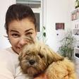Ana Maria Mitić ima novo ljubezen z imenom Betty
