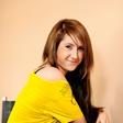 Horoskop kaže, da je Sandra Auer radovedna oseba