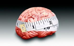 Ni »moških« in »ženskih« možganov, zdaj trdijo nevroznanstveniki!