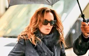 Igralka Leah Remini je razkrila vse skrivnosti scientologije