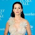 Katy Perry se lahko pohvali z največjim številom slavnih partnerjev