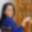 »Za prijatelje sem bila 'avtsajderska',« Anja Bukovec o žrtvovanju za ceno uspeha v Storyju
