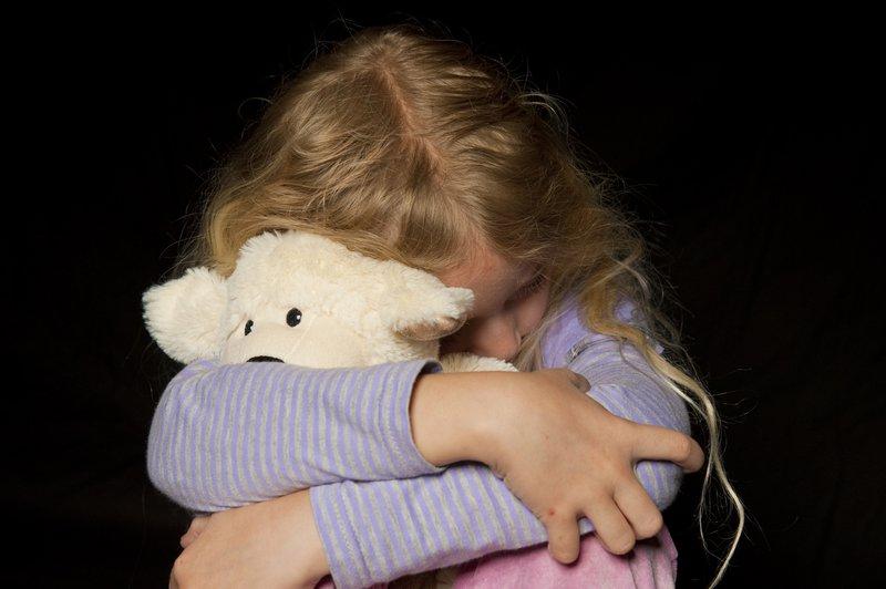 Zloraba-otrok