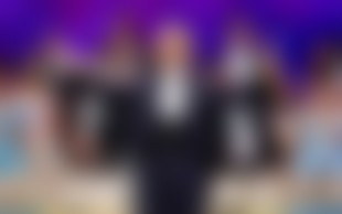 Superzvezdnik Andre Rieu prihaja v Stožice!