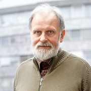 Pater Karel Gržan
