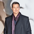 Ali sta Brad Pitt in Kate Hudson res par?