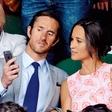 Na plan prihaja vse več podrobnosti o poroki Pippe Middleton